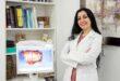 العيسمي :وصفت طبيب الأسنان السوري بأنه من أفضل الأطباء العرب