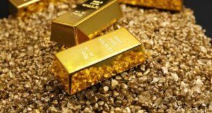 الذهب يرتفع بفضل انخفاض عوائد السندات وتهديد السلالة دلتا