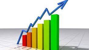 النمو الاقتصادي وتأثيره على توسيع القاعدة الإنتاجية