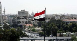 قاعدة بيانات جديدة للمشهد الاستثماري في سورية