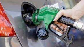 الحكومة توجّه بزيادة عقود توريد المشتقات النفطية