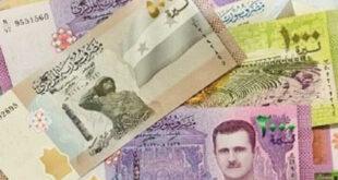 بشروط وضمانات منطقية: التجاري السوري: القروض الشخصية حق للعسكريين والعاملين المدنيين لدى وزارة الدفاع