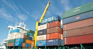 خلال سبعة أشهر من 2021… 57 مليون يورو وسطي الصادرات السورية شهرياً إلى عشر دول