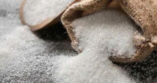 التموين: معمل سكر فوز خصص إنتاجه للسورية للتجارة