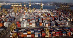 المبادلات التجارية للمناطق الحرة تقارب 160 مليار ل.س في 9 أشهر