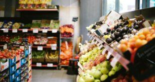 فاو: أسعار الغذاء العالمية تسجل ذروة 10 سنوات