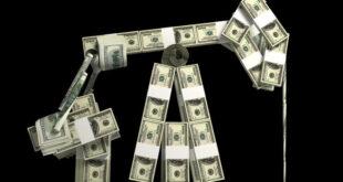 النفط يتراجع مع جني المستثمرين أرباحا لكن تحولا للوقود كبح الخسائر
