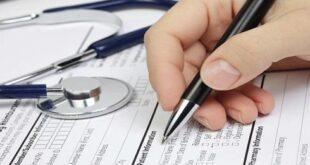 في بداية العام القادم.. اقتطاع 3% شهرياً من راتب الموظف لصالح التأمين الصحي